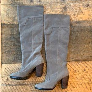 cri de coeur vegan boots free people